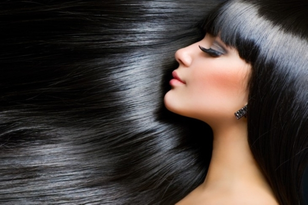 10 Great Hair Care Tips