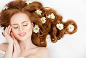 10 Tips To Improved Hair Care