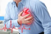 10 Ways to Avoid a Heart Attack