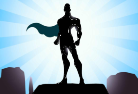3 Ways to Become a Super Person