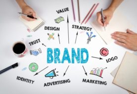 4 Key Points to Branding