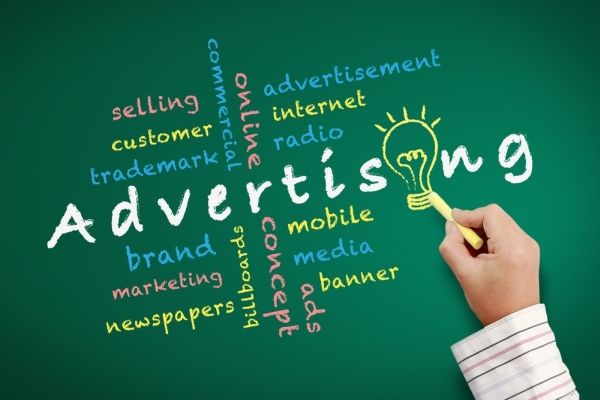4 Simple Steps To Great Free Advertising