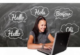4 Tips For Learning Any Foreign Language Faster