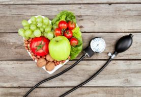 5 Great Ways To Lower Blood Pressure Using 1 Great Fruit