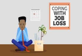 5 Ways You Can be Prepared When Facing a Job Loss