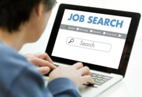 7 Reasons To Search Online For Your Next Job