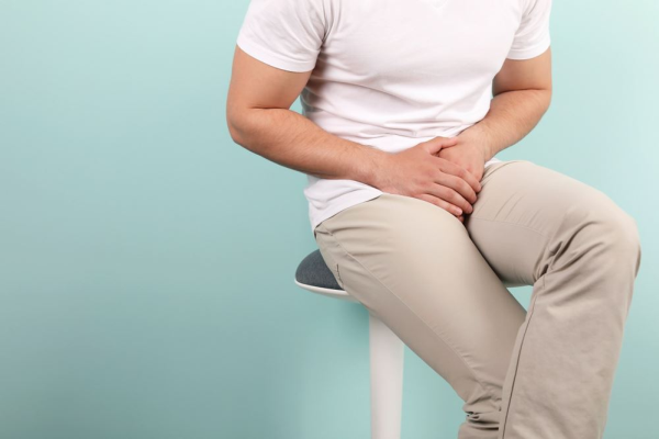 7 Things Every Man Should Know About The Prostate