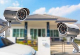 A Security Camera System Plays An Important Role In Your Home Security