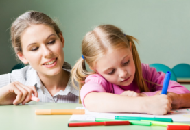 5 Advantages Of Homeschooling