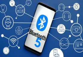 Advantages & Disadvantages of Bluetooth