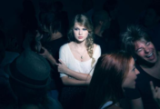 Are you lonely in this crowd