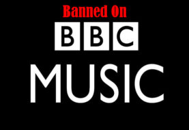 BBC Banned Music: Top Singles Banned By the BBC