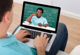 Benefits Of A Distance Learning Degree