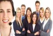 Contact Center Consultants
