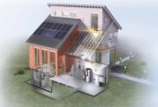 Defining Heat Pumps