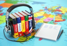 Foreign Language - Tips To Improve Your Foreign Language Skills