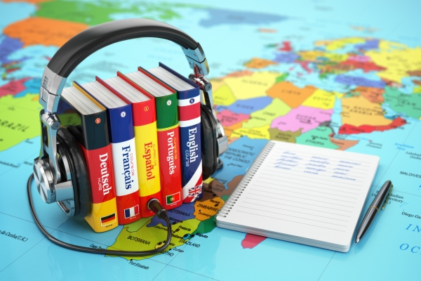 Foreign Language – Tips To Improve Your Foreign Language Skills