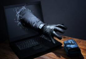 Identify theft. What is it and how do you protect yourself from it?