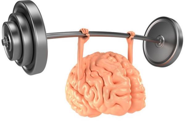 Mental Muscle Memory