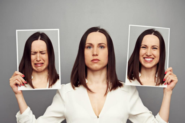 The Truth About Emotional Intelligence