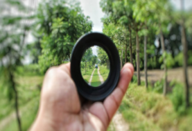 To Focus Or Not To Focus
