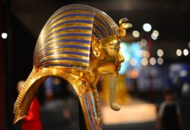Who was Tutankhamun?