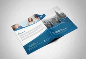 Planning a Brochure For Your Business