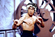 Bruce Lee, the Greatest Martial Arts Action Hero