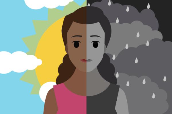 7 Tips to Take Control of Bipolar Disorder